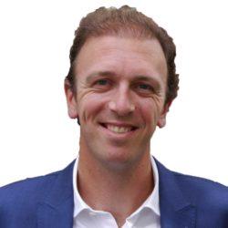 Bas Stolwijk