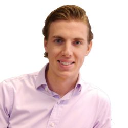 Cody Meilink
