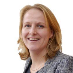 Karin Verheul