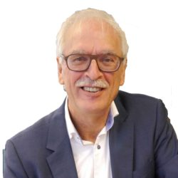 Wim Stolwijk