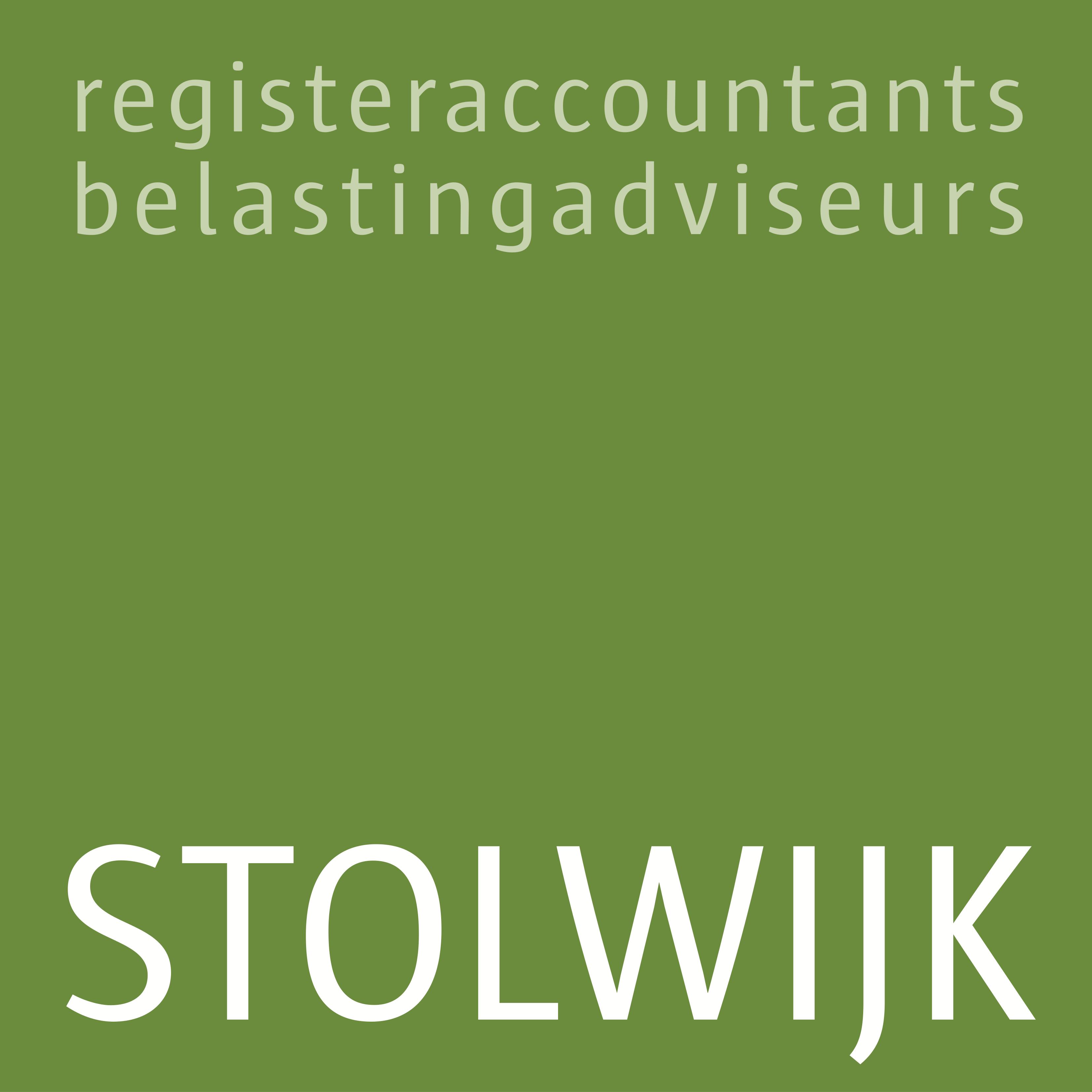 Stolwijk