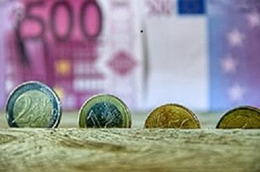Advieswijzer Werkkostenregeling 2021